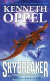 Skybreaker by Kenneth Oppel