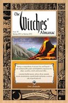 The Witches' Almanac, Issue 30: Spring 2011 Spring 2012, Stones and the Powers of Earth