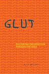 Glut by Alex Wright