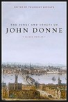 The Songs and Sonnets by John Donne