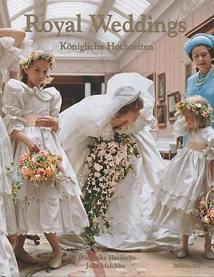 Image Result For Royal Wedding Diana