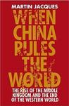 When China...</div>                                                                                         </div>                                                                                                                 </div>                                                                 </article>                                       </div>                                                             <div class=