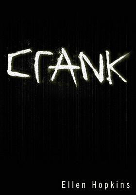 Crank (Crank, #1)