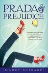 Prada & Prejudice
