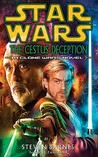 The Cestus Deception (Star Wars: Clone Wars, #2)
