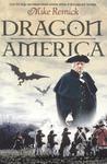 Dragon America