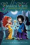 Persephone the Phony by Joan Holub