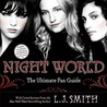 Night World by Annette Pollert