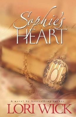 Sophie's Heart (Contemporary Romance)