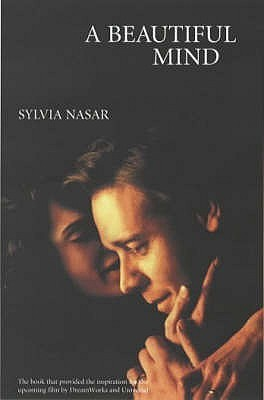 a beautiful mind and schizophrenia review Read this essay on a beautiful mind review - psychological issues  a beautiful mind psychological issue: schizophrenia 1) using material from the text (or .