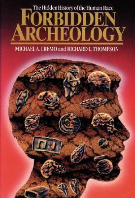 Michael cremo forbidden archeology