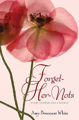 Book Review: Forget-Her-Nots