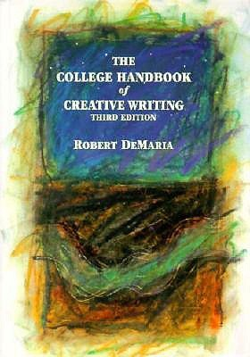 Top 20 Colleges for Aspiring Writers