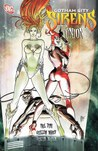 Gotham City Sirens, Volume 1: Union