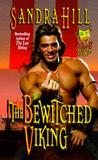 The Bewitched Viking (Wink & A Kiss , #1) (Viking  I, #4)