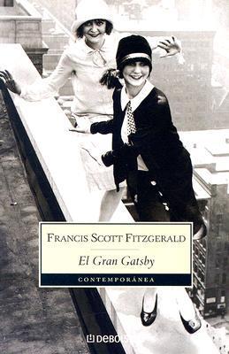 Reseña: El Gran Gatsby - F. Scott Fitzgerald