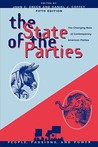 State of the Parties by John Clifford Green