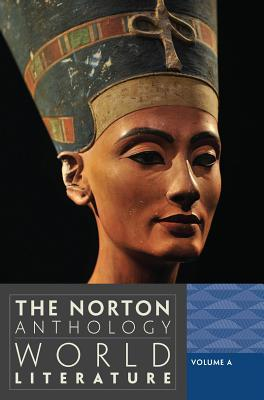 the norton anthology of world literature essay World audiences, nurtured on bollywood and kung fu escapist  ourtask [in the  norton anthology] has been to  souls of black folkand a few lesser essays.