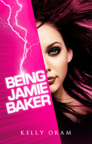 http://clevergirlsread.blogspot.com/2013/12/ya-review-being-jamie-baker-by-kelly.html