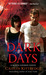 Dark Days by Caitlin Kittredge