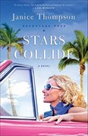 Stars Collide (Backstage Pass, #1)
