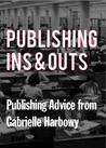 Publishing Ins and Outs