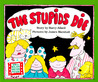 The Stupids Die (The Stupids, #3)