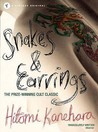 Snakes & Earrings