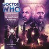 Doctor Who: The Mahogany Murderers (The Companion Chronicles, #3.11)