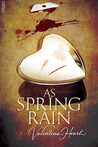 As Spring Rain