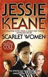 Scarlet Women (Annie Carter #3)