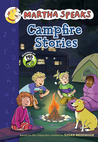 Martha Speaks: Campfire Stories