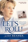 Let's Roll! by Lisa Beamer