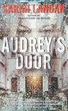 Audrey's Door