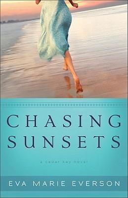 Chasing Sunsets: A Cedar Key Novel