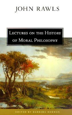 PHIL 181: Philosophy and the Science of Human Nature