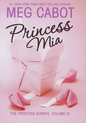 PRINCESS DIARIES BOOK 10 PDF DOWNLOAD