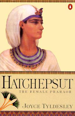 meet hatshepsut pharaoh of egypt book