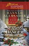 Season of Danger: Silent Night, Deadly Night\Mistletoe Mayhem
