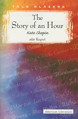 Kate Chopin's Short Stories