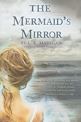 https://www.goodreads.com/book/show/7664345-the-mermaid-s-mirror