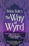 The Way of Wyrd