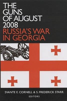Analysis Of The Book ' The Guns Of August ' Essay
