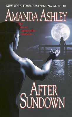 After Sundown (Vampire Trilogy, #2)