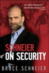 Schneier on Security by Bruce Schneier