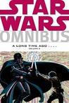 Star Wars Omnibus: A Long Time Ago...., Vol. 2