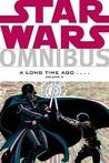 Star Wars Omnibus: A Long Time Ago...., Vol. 2