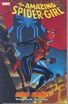 Amazing Spider-Girl - Volume 3: Mind Games
