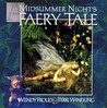 A Midsummer Night's Faery Tale by Terri Windling