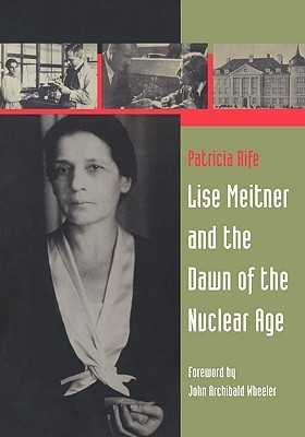 lise meitner essay In july of 1938, lise meitner was forced to flee berlin where she had lived and worked for thirty years only the second woman to receive a doctorate in physics from vienna, meitner came to.